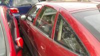 Opel Vectra B Разборочный номер W7461 #3