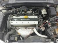 Opel Vectra B Разборочный номер L3830 #3