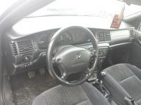 Opel Vectra B Разборочный номер L3830 #4