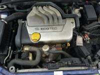 Opel Vectra B Разборочный номер L3840 #3