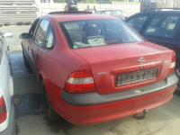 Opel Vectra B Разборочный номер L3853 #2