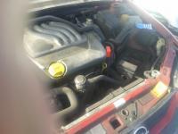 Opel Vectra B Разборочный номер L3853 #3