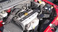 Opel Vectra B Разборочный номер 45172 #7