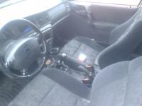 Opel Vectra B Разборочный номер L3913 #3