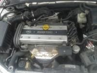 Opel Vectra B Разборочный номер L3913 #4