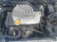 Opel Vectra B Разборочный номер L3936 #4