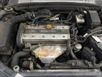 Opel Vectra B Разборочный номер L3973 #3