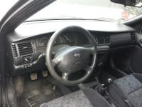 Opel Vectra B Разборочный номер L3973 #4