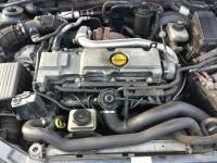 Opel Vectra B Разборочный номер L3996 #3
