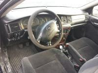 Opel Vectra B Разборочный номер L3996 #4