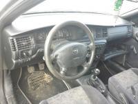 Opel Vectra B Разборочный номер 45695 #4