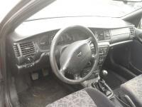 Opel Vectra B Разборочный номер 45744 #4