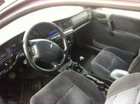 Opel Vectra B Разборочный номер 45872 #3