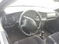 Opel Vectra B Разборочный номер L4083 #4
