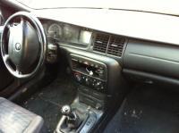 Opel Vectra B Разборочный номер 45978 #3