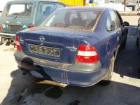 Opel Vectra B Разборочный номер L4101 #2