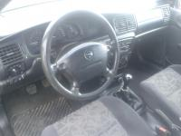 Opel Vectra B Разборочный номер L4166 #3