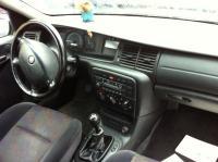 Opel Vectra B Разборочный номер X8845 #3