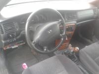 Opel Vectra B Разборочный номер L4264 #3