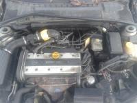 Opel Vectra B Разборочный номер L4264 #4