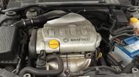 Opel Vectra B Разборочный номер W8256 #4