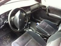 Opel Vectra B Разборочный номер 46747 #2