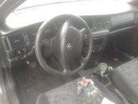 Opel Vectra B Разборочный номер L4275 #3