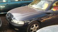 Opel Vectra B Разборочный номер 47330 #2