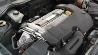 Opel Vectra B Разборочный номер W8432 #4