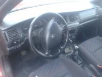Opel Vectra B Разборочный номер 47519 #3