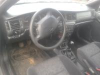 Opel Vectra B Разборочный номер 47802 #3