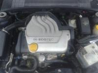 Opel Vectra B Разборочный номер L4553 #4