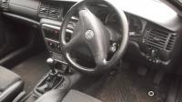 Opel Vectra B Разборочный номер B2083 #3