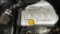 Opel Vectra B Разборочный номер B2083 #4