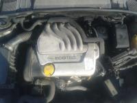 Opel Vectra B Разборочный номер L4596 #4
