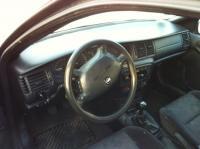 Opel Vectra B Разборочный номер X9289 #3