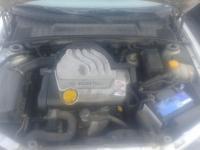 Opel Vectra B Разборочный номер 48718 #4