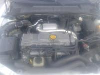 Opel Vectra B Разборочный номер 48880 #4