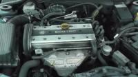Opel Vectra B Разборочный номер B2248 #5