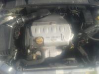 Opel Vectra B Разборочный номер L4810 #4