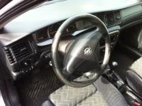 Opel Vectra B Разборочный номер X9389 #3