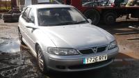 Opel Vectra B Разборочный номер B2332 #1