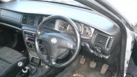 Opel Vectra B Разборочный номер B2332 #3
