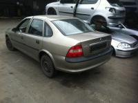 Opel Vectra B Разборочный номер 49734 #1