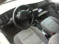 Opel Vectra B Разборочный номер 49734 #3