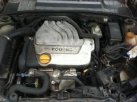 Opel Vectra B Разборочный номер 49734 #4