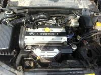 Opel Vectra B Разборочный номер 49736 #4