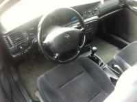 Opel Vectra B Разборочный номер 49737 #3
