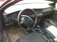 Opel Vectra B Разборочный номер X9545 #3