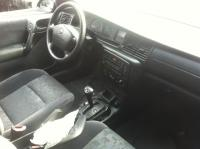 Opel Vectra B Разборочный номер 49900 #3